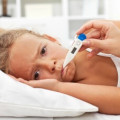 Why is my Child's Flu so Hard to Treat?