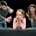 Children do Not Listen Better When You Yell at Them