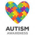 Autism Awareness Month: A Chance to Redefine Disability