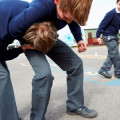 How to Teach Kids to Be Active Bystanders to Reduce Bullying
