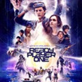 Tuesday Night at AMC, Ready Player One is Sensory Friendly!