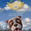 Sat. at AMC, Sgt. Stubby: An American Hero is Sensory Friendly