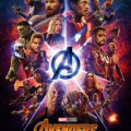Avengers: Infinity War is Sensory Friendly at AMC May 5th & 12th