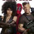 Tomorrow Night at AMC, Deadpool 2 is Sensory Friendly