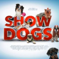 This Saturday Show Dogs is an AMC Sensory Friendly Film