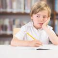 Why Social Skills Matter to Kid's Academics