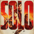 SOLO: A Star Wars Story is Sensory Friendly 2x This Month at AMC