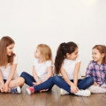 8 Ways to Boost Our Kids' Social-Emotional Skills
