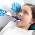 FAQ You Need to Know About Dental Sealants For Your Child