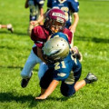Child Sports Injuries: How to Prevent and Treat The Most Common