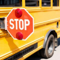 School Bus Stop Arms Are Being Ignored: How to Fix That