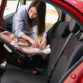 What You Need to Know About the New AAP Child Seat Guidelines