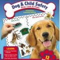 Stop, Look & Paws: Teaching Kids How to Be Safe Around Dogs