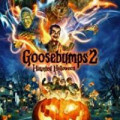 Goosebumps 2: is Sensory Friendly Twice at AMC (10/13 & 10/27)