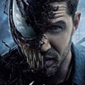 Tomorrow Night at AMC, Venom is Sensory Friendly