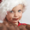 Sweets for Kids at the Holidays? What Dentist Approved That?
