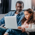 Parenting Resources to Keep Kids Safe Online