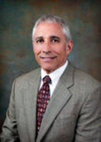 Dr Joseph Skoloff