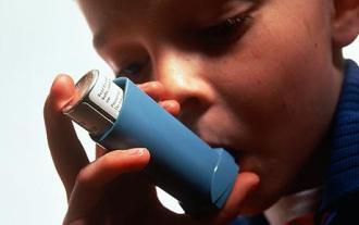 Childhood Asthma: Part II