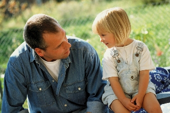 """If We Want Ethical Kids, They Need to Learn """"Honor"""" From Us"""