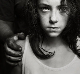 protecting-kids-from-child-abuse