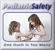 Child Health & Safety News 12/24: Teething Jewelry Safety Risks