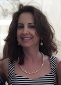 Stefanie 2015
