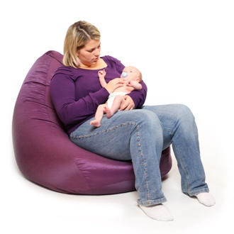 Lifespan-children-of-obese-mothers