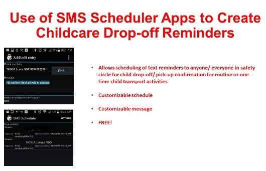 sms scheduler apps 530x360