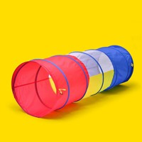 collapsible-tunnel-photo-200
