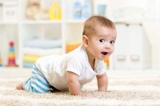 issues with skipping crawling