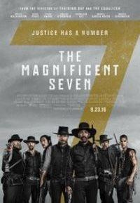 magnificent-seven-poster-crop