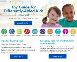 differently-abled-toy-guide-2016-small