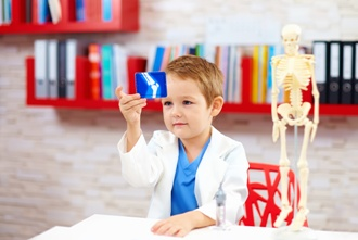 boost-your-childs-bone-health